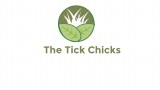 The Tick Chicks - Larger